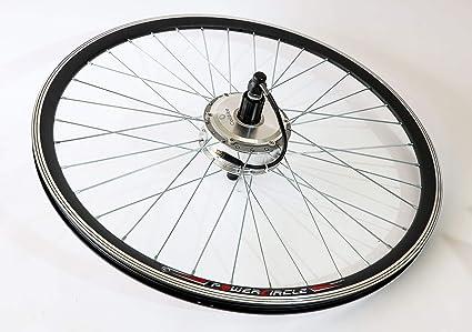 Amazon com : Calibike 48v 1000w 33 mph 3kg Water Proof Easy