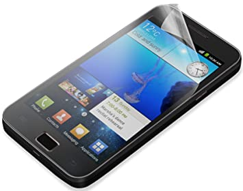 Belkin F8M138EB - Protector de pantalla (Teléfono móvil/smartphone ...