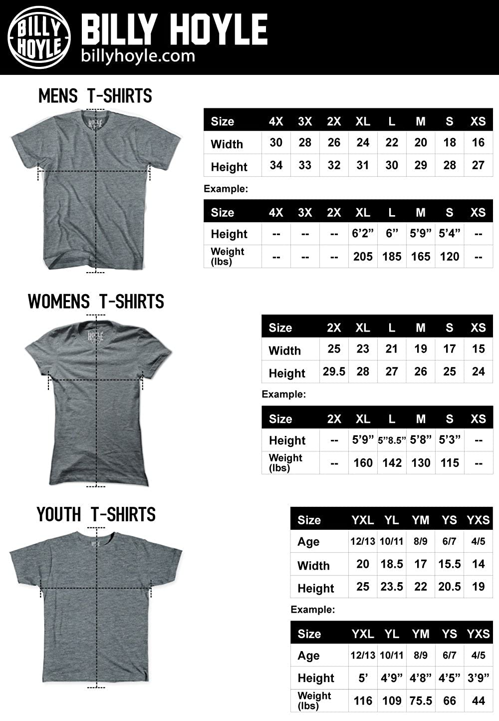 China 90s Basketball T-shirts