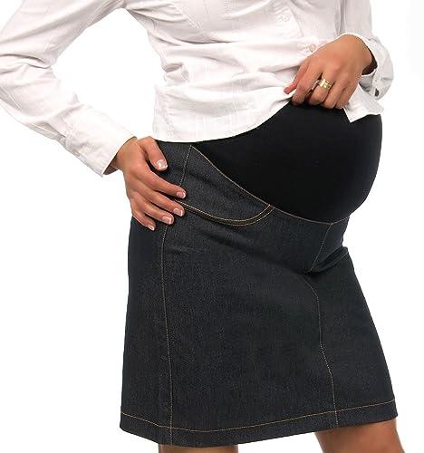 Nitis Umstandsmode - Sudadera - ajustado - Básico - para mujer