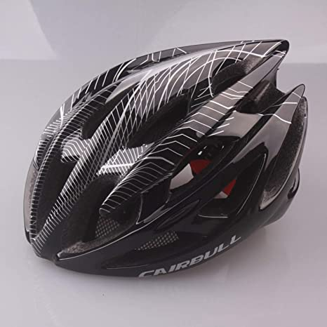 Choson Vic Womens Mens Cycling Helmet Superlight Road Bike, Adult Bicycle Helmet Breathable MTB Mountain