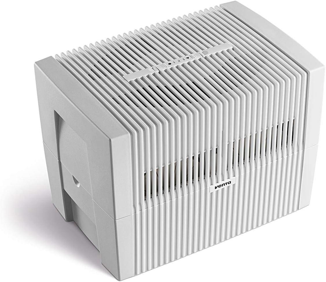 Venta 7045501 Humidificador y purificador de aire LW 45 blanco/gris