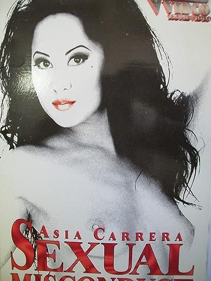 Asia Carrera nude 454