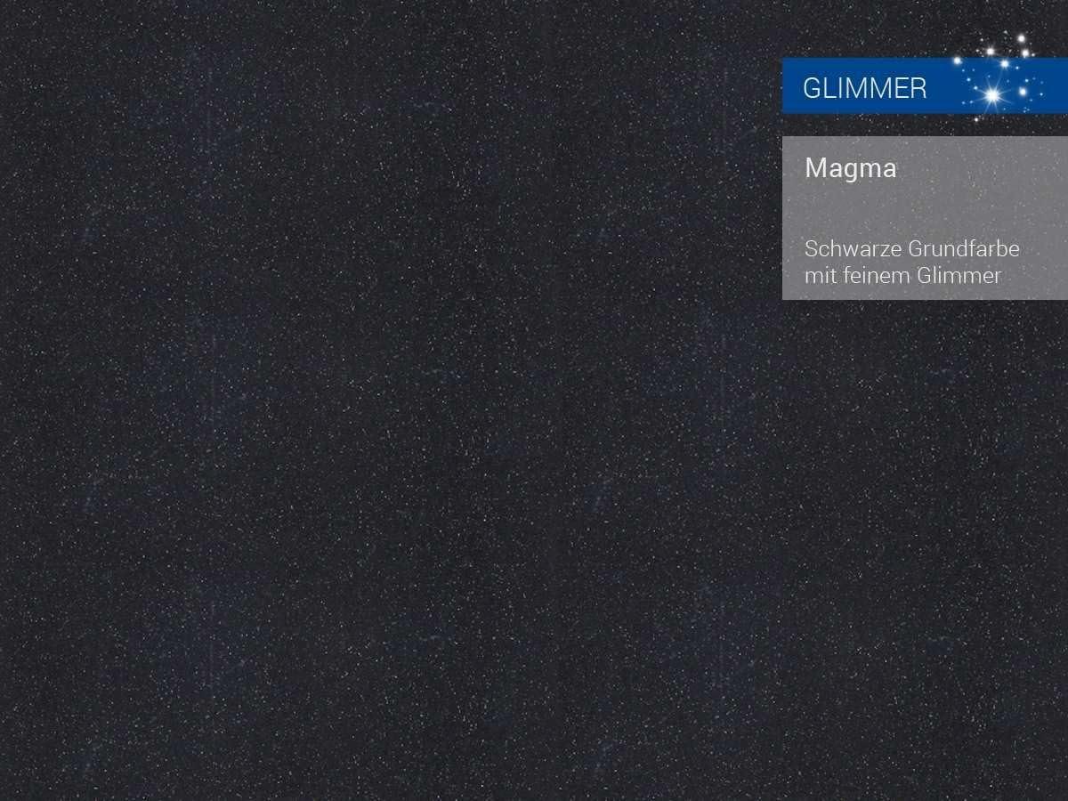 Schock mono d100 /évier couleur magma mOND100AMAG