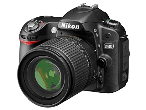 The 8 best nikon d80 kit lens review