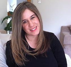 Bettina Hunt