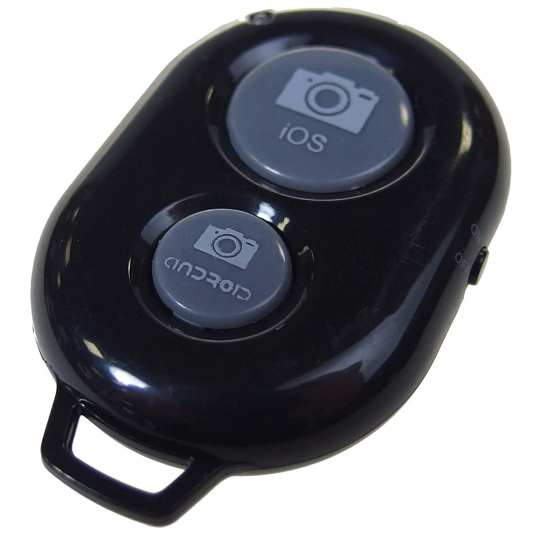 Promaster Bluetooth Selfie Trigger Camera and SmartPhone Remote