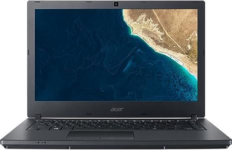 Acer Travel Mate P2410-G2-M - Ordenador portátil de 14.1