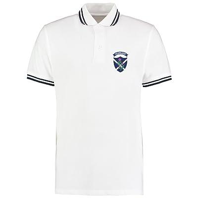 Chemises ShirtsPolos Et T ShirtsPolos T zMSVUp