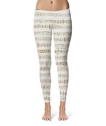 Queen of Cases - Legging - Femme blanc blanc taille unique - blanc - XXX- ccf16a9015f4