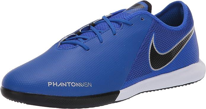 NIKE Ao3225, Zapatillas de Fútbol para Hombre: Amazon.es: Zapatos y complementos