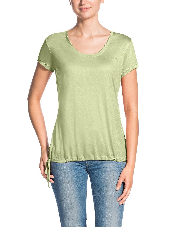 VAUDE vallanta Camiseta II/ /Camiseta