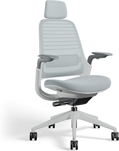 Series 1 Task Chair