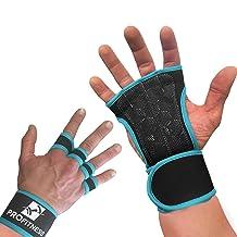 ProFitness Neoprene Workout Gloves