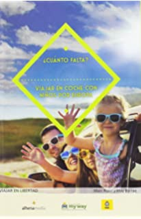 b1c94160a Viajar con niños: El libro de la familias viajeras Viaje y Aventura ...