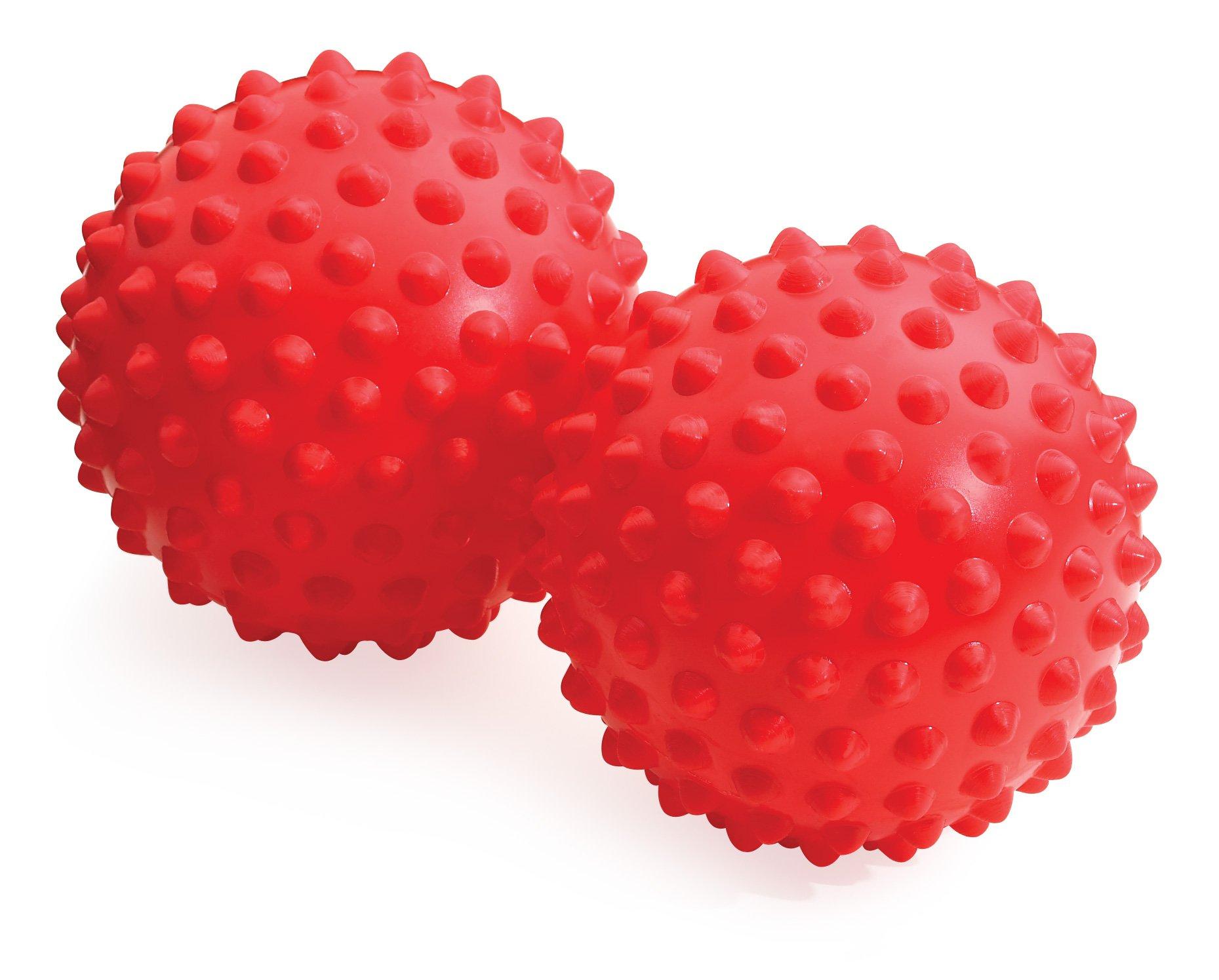 OPTP Franklin Easy Grip Ball - LE9003