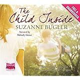 The Child Inside (Unabridged Audiobook)