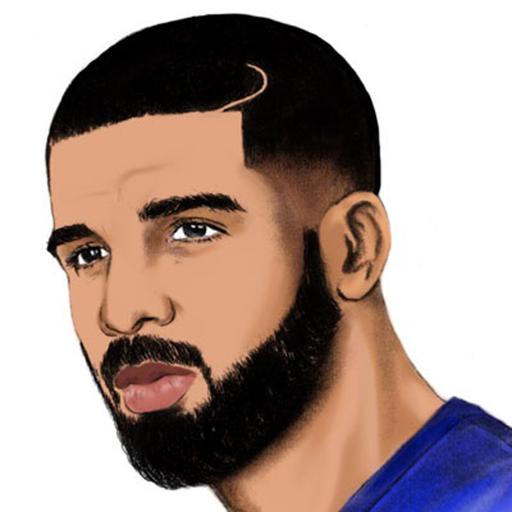 Music Spade (Drake Best Songs Fan)