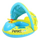 Amazon Best Sellers Best Baby Swimming Pool Floats