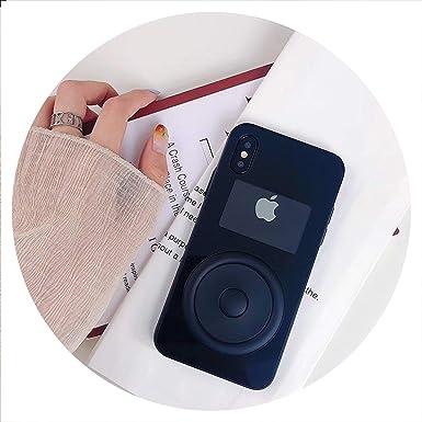 Música Manera 3D mp3 Jugador Lindo colorea la Caja Suave para el ...