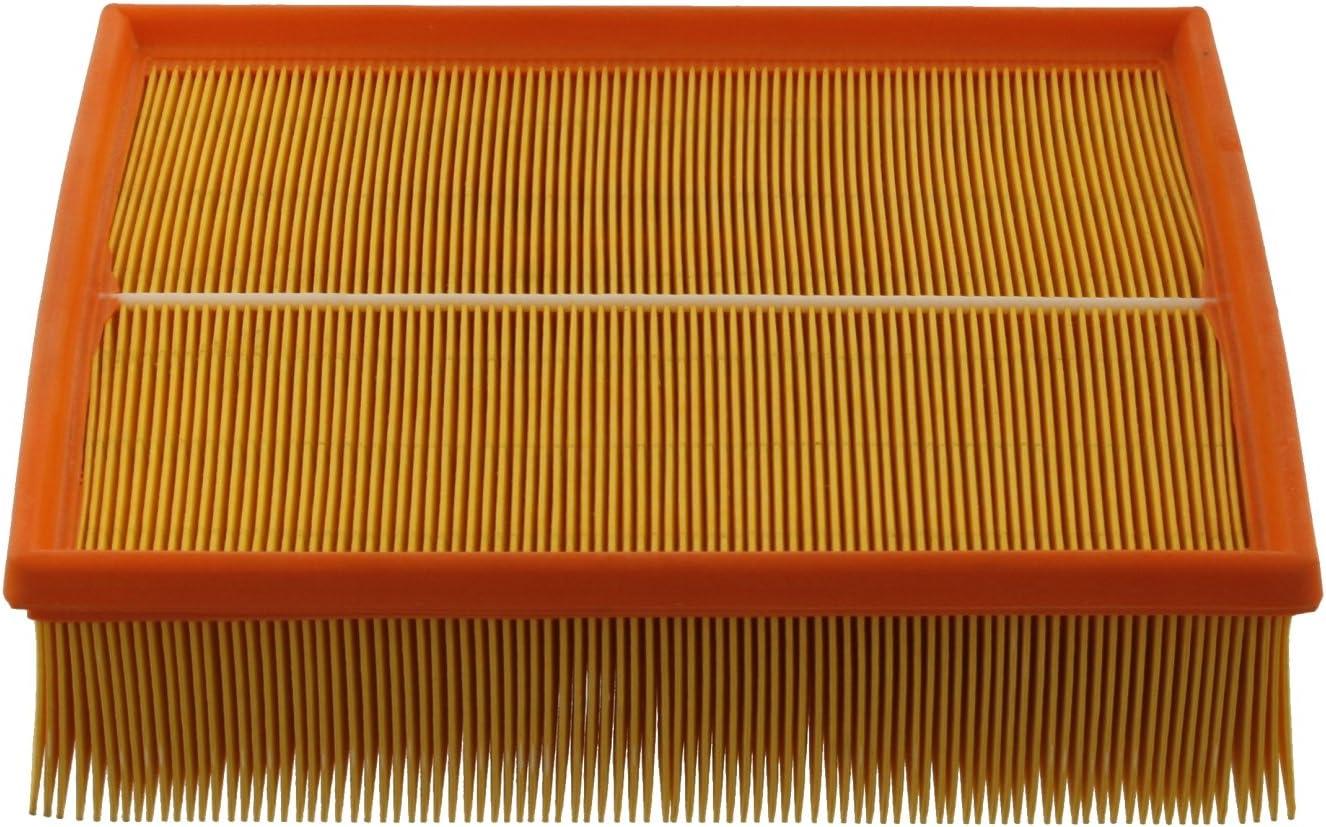 1 St/ück febi bilstein 32143 Luftfilter