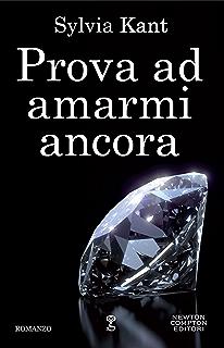 The protector italian edition ebook jodi ellen malpas amazon prova ad amarmi ancora italian edition fandeluxe Images