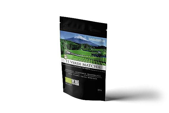 ... Latte, Cocinar, Postres, Reposteria, Helado, Galletas, Antioxidante, Adelgazar, Sabor Dulce,Gratis Recetas: Amazon.es: Alimentación y bebidas