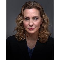 Nancy Van Iderstine