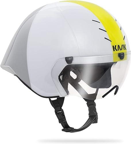 Kask Mistral Aero Cycling Helmet