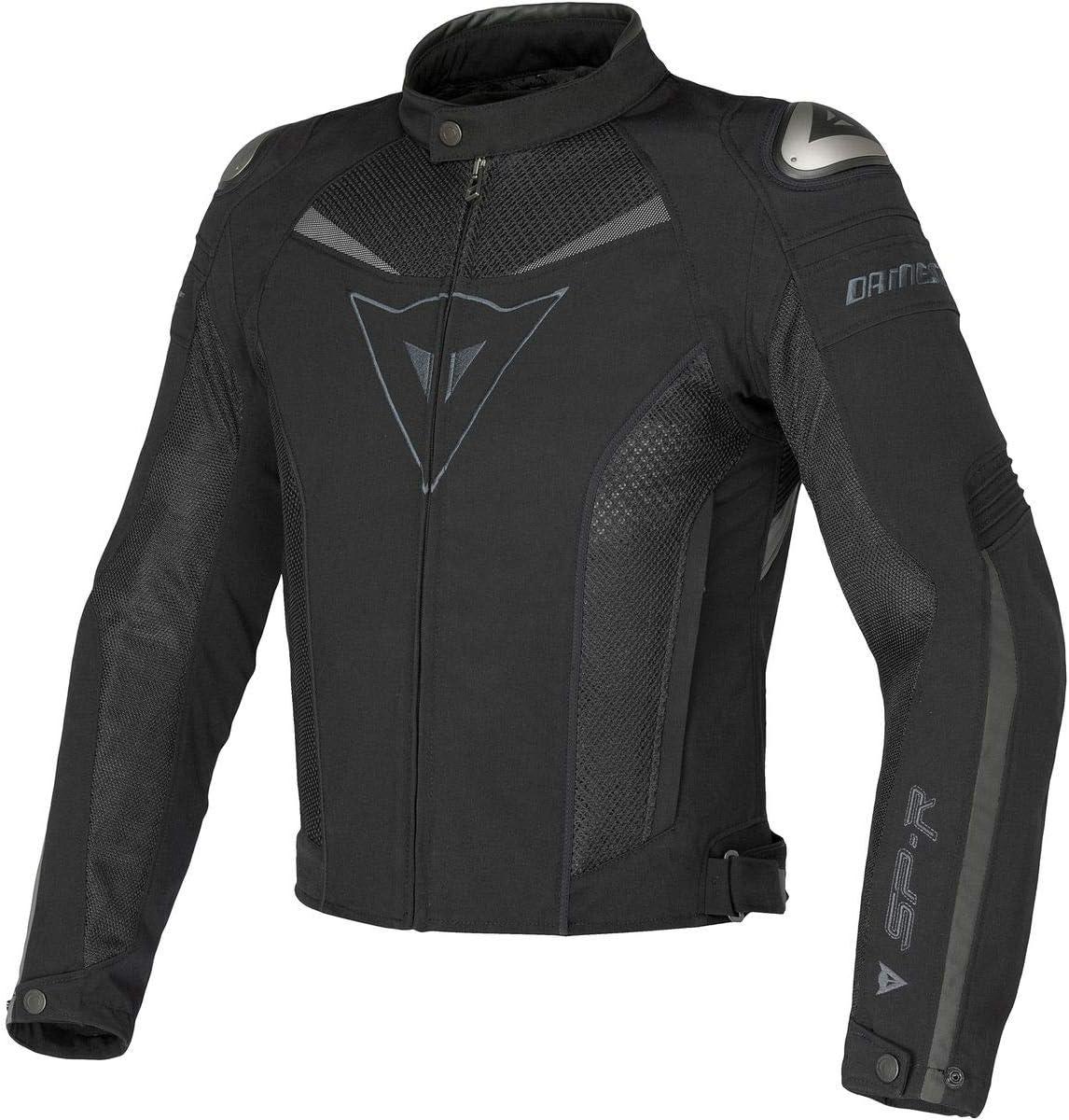Best Motorcycle Jacket 2021