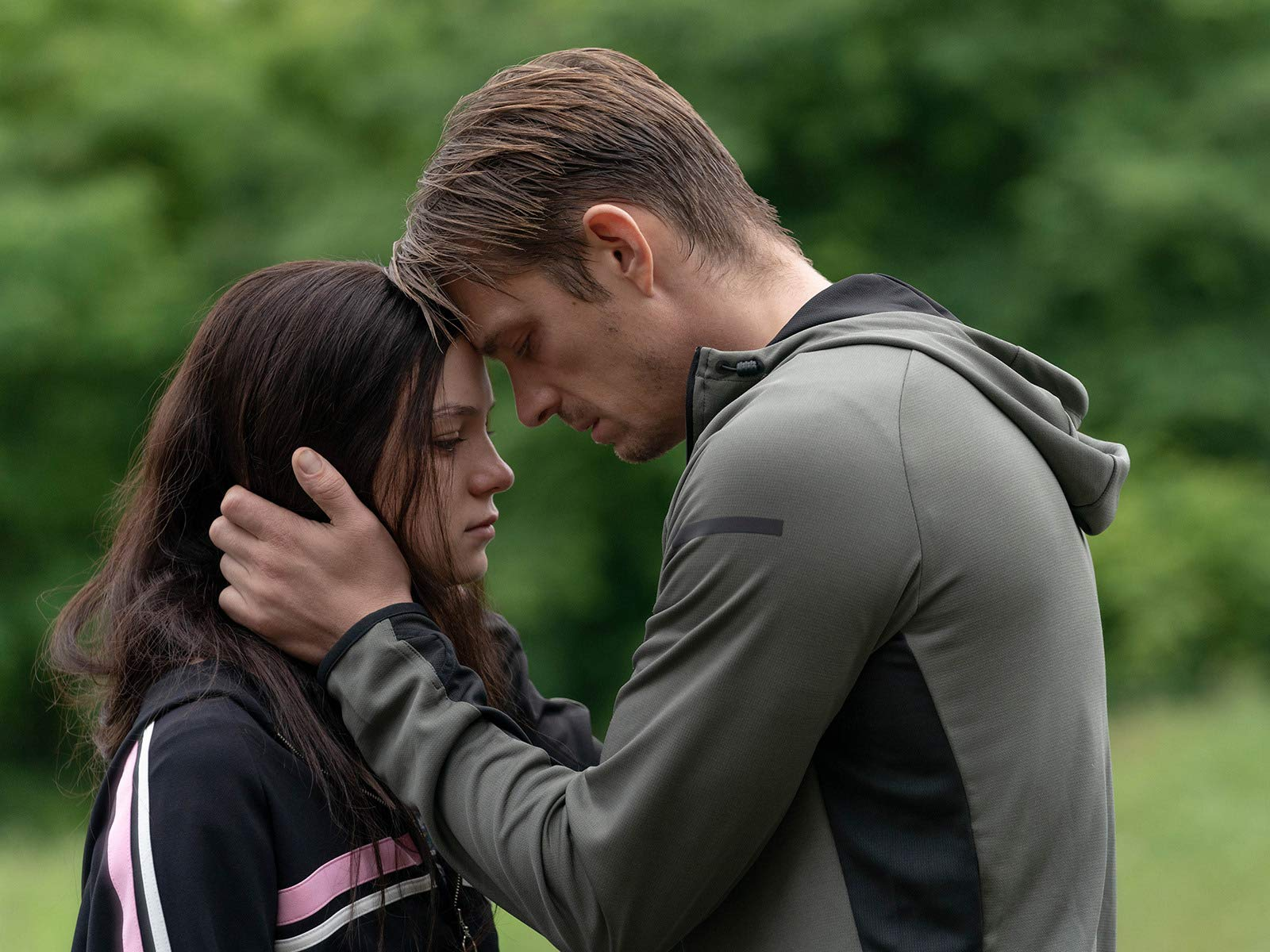 Amazon com: Watch Hanna - Season 1 | Prime Video