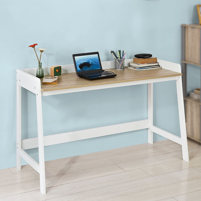 100 meuble bureau vente en ligne meublentub. Black Bedroom Furniture Sets. Home Design Ideas