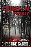 Crimson Forest: The Crimson Chronicles