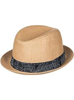 f259eb28b597c ... official quiksilver mens bushmaster floppy sun beach hat oatmeal l xl  aqyha03314 54fff b76e7