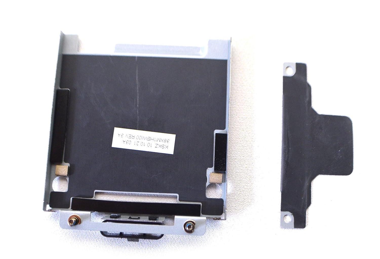 New Dell OEM Precision M6400 Primary Hard Drive Caddy N361F 0N361F