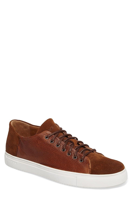 [ブラックストーン] メンズ スニーカー Blackstone OM 58 Sneaker (Men) [並行輸入品] B07C3PZT93