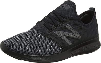 New Balance Coast V4 FuelCore, Zapatillas para Correr para Hombre: Amazon.es: Zapatos y complementos