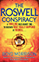 The Roswell Conspiracy (English Edition)
