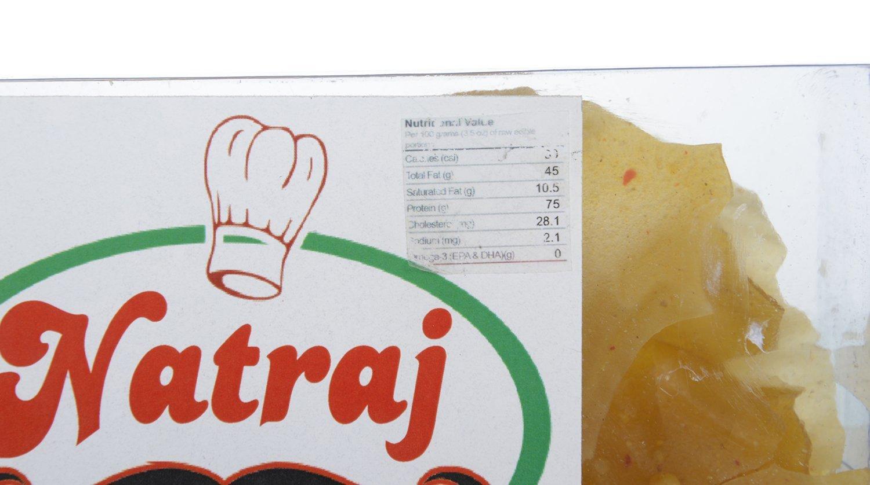 Natraj Marwari Rabori - 200 grams by Natraj (Image #4)