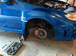 amazoncom vht sp engine metallic burnt copper paint   oz automotive