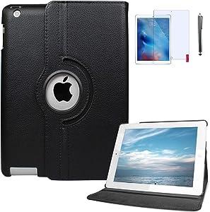 iPad Air 2 Case 9.7