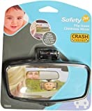 Safety 1st Baby On Board Flip-Down Childview Mirror