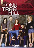 One Tree Hill - Season 2 [DVD] [2006]