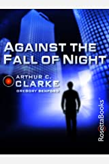 Against the Fall of Night Kindle Edition