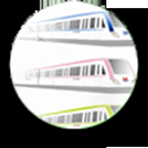 city-subway