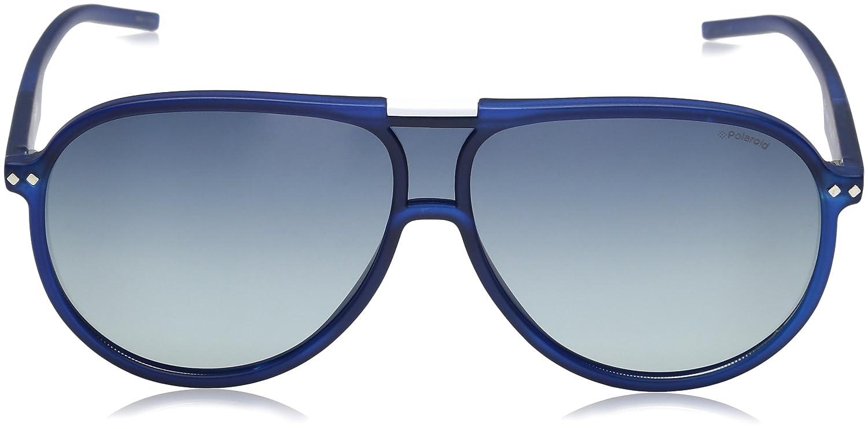 Bluette Polar Z7 Pld 99 6025s Polaroid Sf Unisex's Sunglasses Tjc HS1OYq
