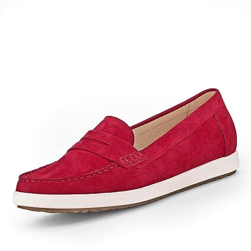 vraie affaire découvrir les dernières tendances bas prix Gabor 22.464 Femme,Chaussures à Enfiler,Slip-on,Occasionnel ...