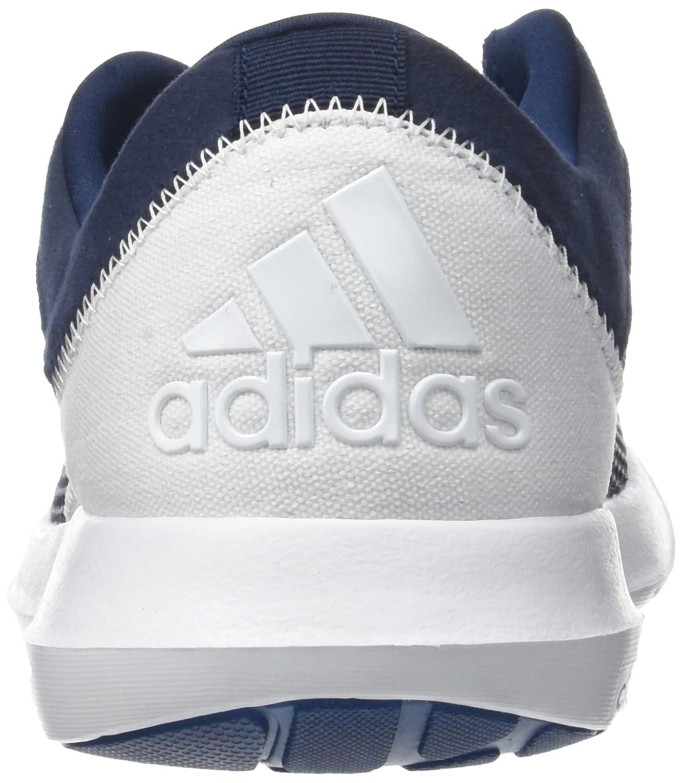 Adidas Men's Element Refresh 3 M Running Shoes