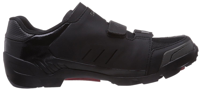 Chaussures de VTT Homme SHIMANO Sh-m163