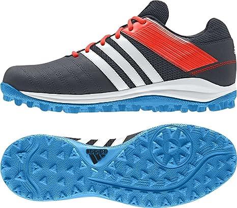 adidas , Scarpe Sportive Outdoor Uomo, Nero (Nero), 49 EU